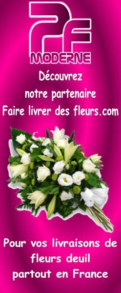 livraison fleurs deuil faire livrer des fleurs