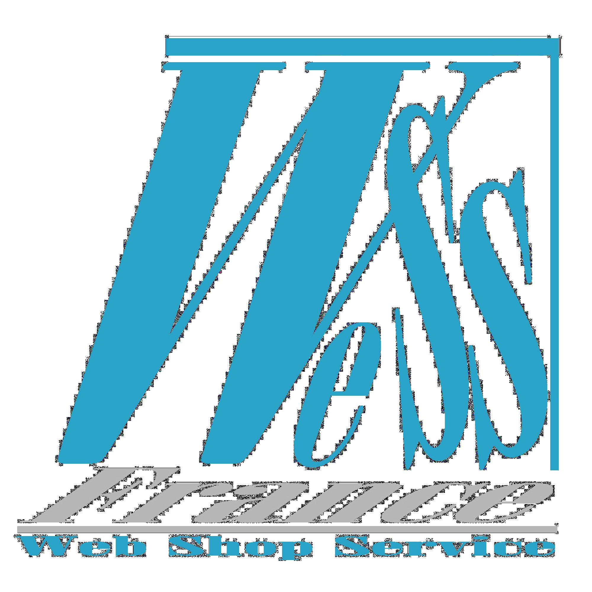 logo wess france
